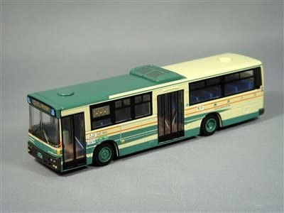 228G HO 西武一般路線バス(練馬)