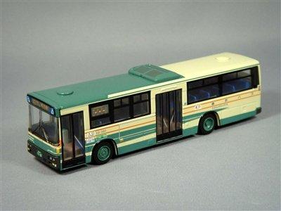 228G HO 西武一般路線バス(練馬)の商品画像