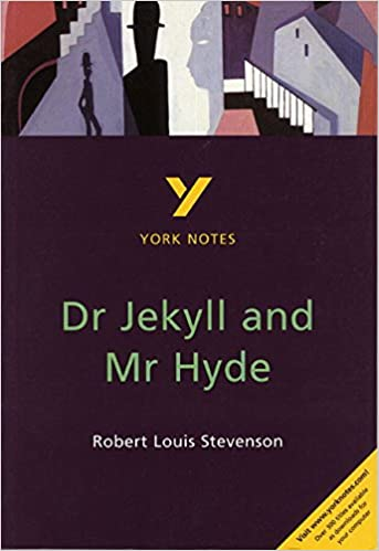 Dr.jeykll and mr.hyde research paper?