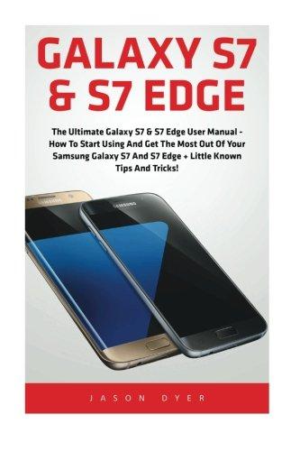 User Edge - 5
