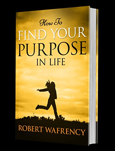 HOW TO FIND YOUR PURPOSE IN LIFE A Guide To SelfFulfillment Inspiration Life Purpose Quotes