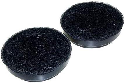 Bosch–Filtros de carbón activo dhz5276(00)–00796390