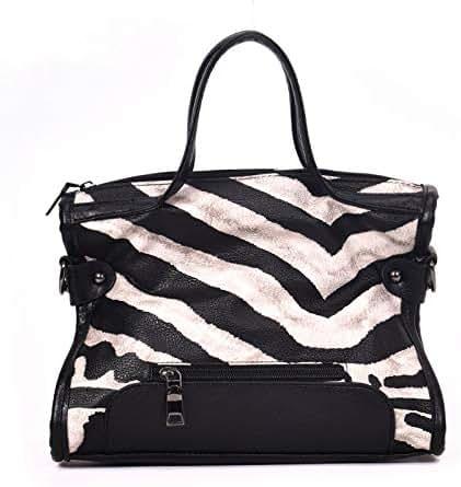 366c7d7a9d30 Mua túi xách dr.marten trên Amazon Mỹ chính hãng giá rẻ | Fado.vn
