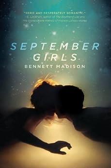 September Girls by [Madison, Bennett]