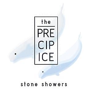 The Precipice Audiobook