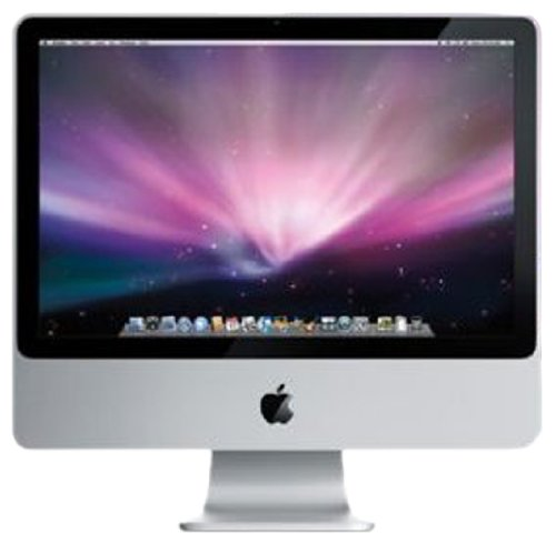 new apple imac computer price in india