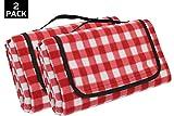 CALIFORNIA PICNIC Blanket Basic