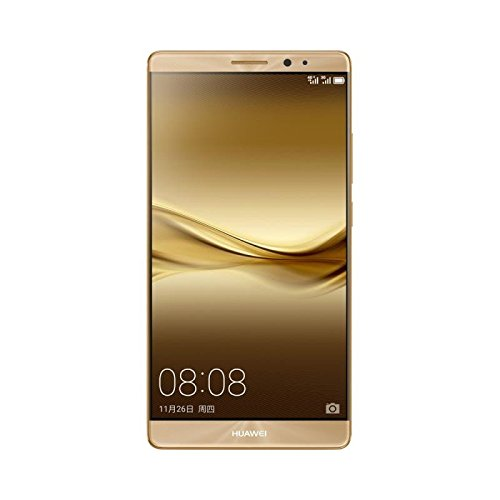 Huawei-Mate-8-464GB-Fingerprint-4G-LTE-Dual-Sim-Full-Active-Android-60-Octa-Core-23GHz-60-inch-FHD-816MP-Oro