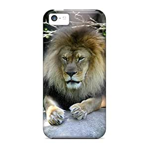 Tpu KZp2964cpVW Cases Covers Protector For Iphone 5c - Attractive Cases