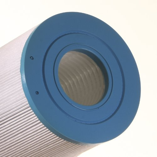 Pool Filter Replaces Unicel C-4345, Pleatco PST45, Filbur FC-2660 Filter Cartridge for Swimming Pool and Spa