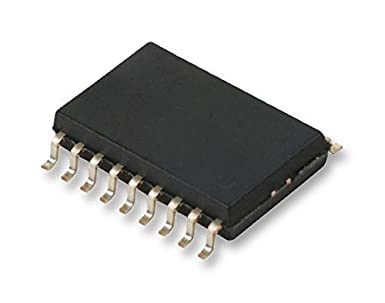 MCU 8KB 256 RAM 16I//O 1 piece 8-bit Microcontrollers