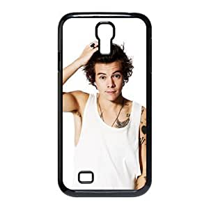 Harry Styles Personalized Cover Case for SamSung Galaxy S4 I9500,customized phone case ygtg-323448