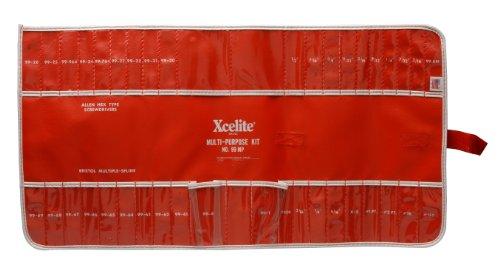Xcelite 99MPK Empty Canvas Tool