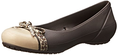 crocs-womens-cap-toe-bow-flat