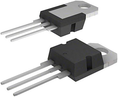 100 St/ück TIP142T TIP142 TO-220 Darlington Transistor