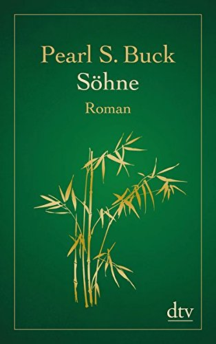 Söhne: Roman