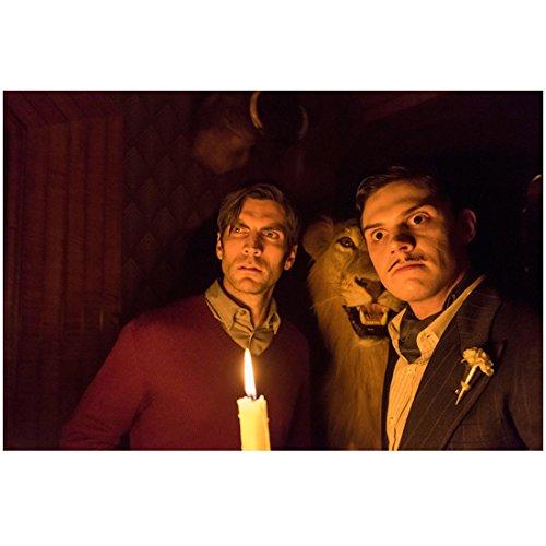 american-horror-story-hotel-evan-peters-as-james-march-wes-bentley-as-john-lowe-8-x-10-inch-photo