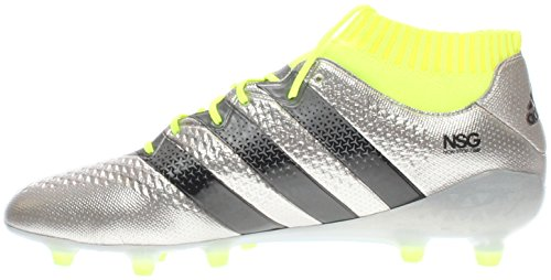 Adidas Herre Ace 16.1 Primeknit Fast Underlag. x15P26zS