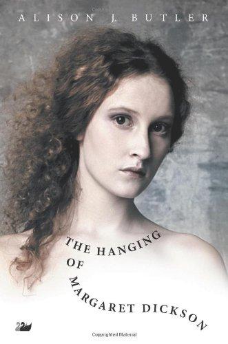 Download The Hanging of Margaret Dickson ebook