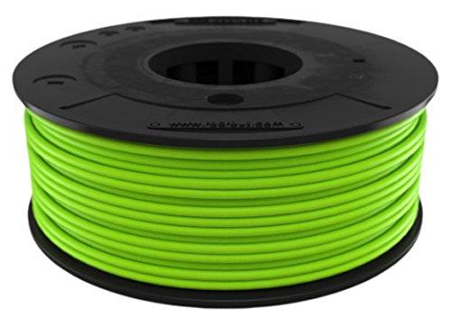 /250 g /1//2 lb Green Recreus Filaflex Recreus FG300250US FILAFLEX/ 285 mm 3D Printing Filament