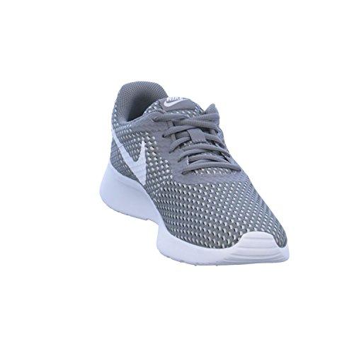 In Nike 65 Neon Grigio Da amp; Nero Occhiali Chiaro 071 Sole Giallo Evo781 Mercurial IwrqITP