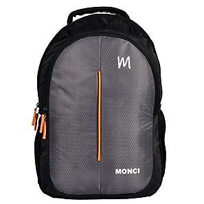 Backpacks for Girls Boys Stylish
