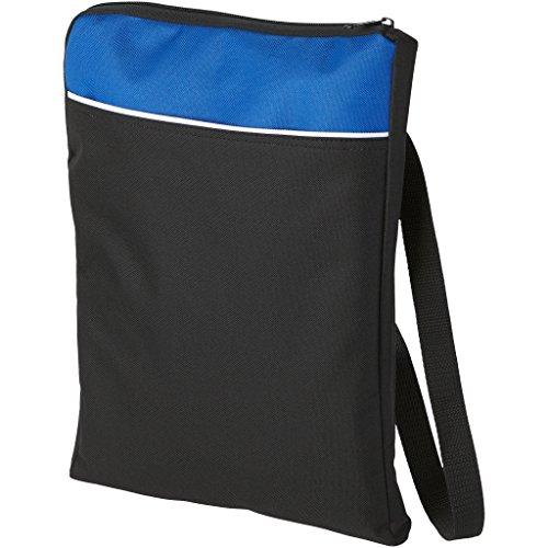 Azul de modelo Miami hombro Bolso Bullet Royal Negro xOqW6p1Y5w