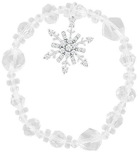 Snowflake Splendor Bracelet by Snowflake Splendor