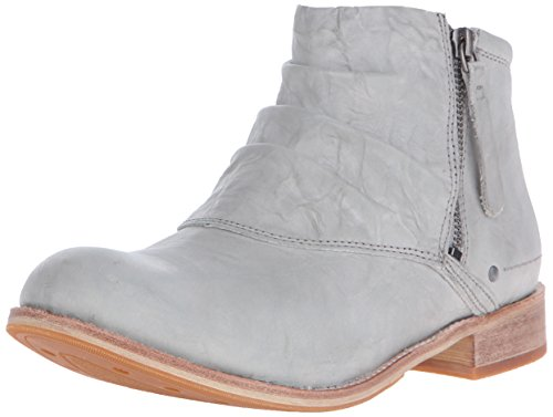 Caterpillar Womens Irenea Chukka Boot Mint baxtLZZU
