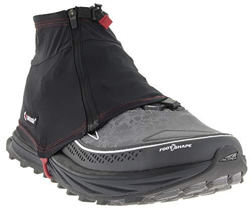 Buy low hiking gaiters