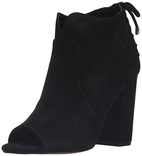 jessica-simpson-womens-korissa-boot-black-85-m-us