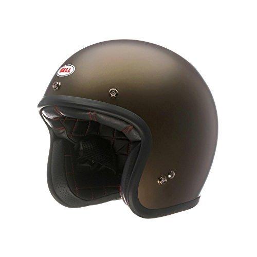 Motorcycle Helmet Custom Graphics - 9
