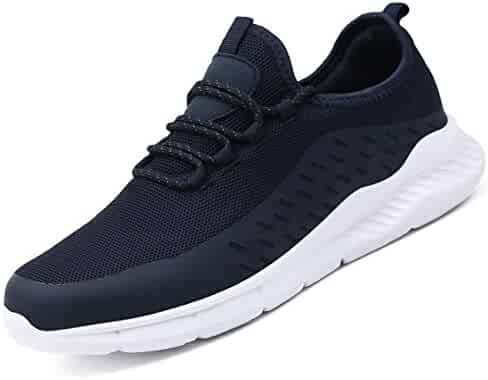 6af3fe341995 Shopping Trail Running - Running - Athletic - Shoes - Men - Clothing ...