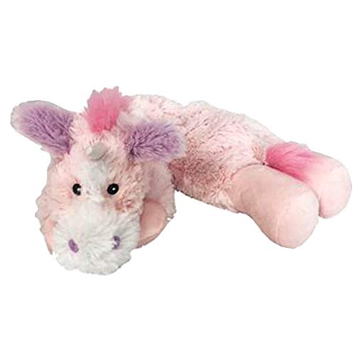 Intelex Cozy Therapeutic Wrap, Unicorn