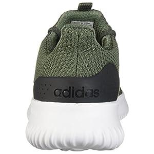 f40e5945e970c adidas Men s Cloudfoam Ultimate Running Shoe