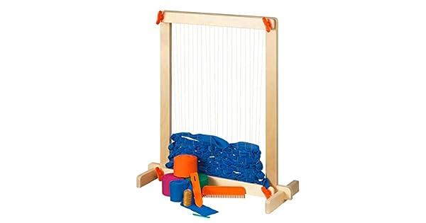 Amazon.com: IKEA klammig alta silla cojín y funda: Baby