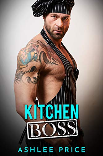 99¢ - Kitchen Boss