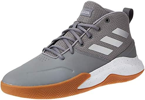 basketball shoes for men adidas