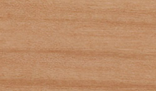 【限定価格セール!】 LIXIL(リクシル) INAX トイレ用 NKF-6WU2R/LL 後付棚手すり(右仕様) クリエラスク NKF-6WU2R INAX クリエラスク/LL B00KJV5COO, スニーカーショップNeutral Ground:fbe242e3 --- arianechie.dominiotemporario.com