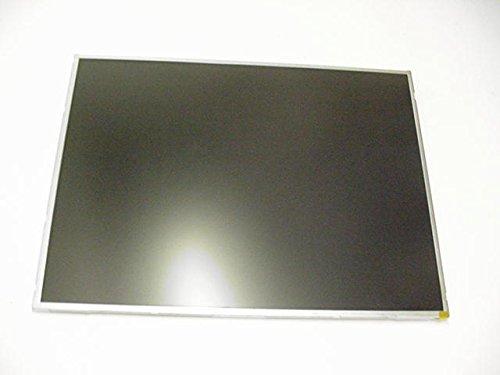 37TTK - Dell Inspiron 8000 8100 8200 / Latitude C800 C810 C840 15