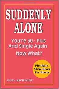 single again at 40