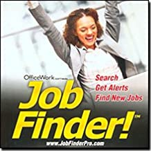 JobFinder! Express 2.0