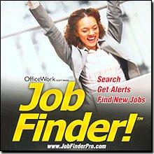 officework-software-job-finder-for-windows-pc