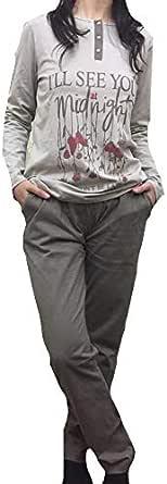 zaara Pajama For Women