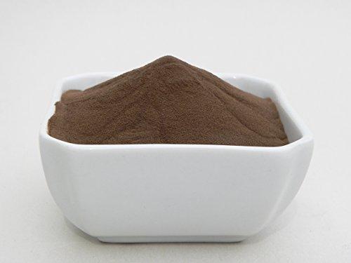 He Shou Wu Fo-ti Extract Powder 16:1 High Quality Jing Longevity Herbs (250 Grams)