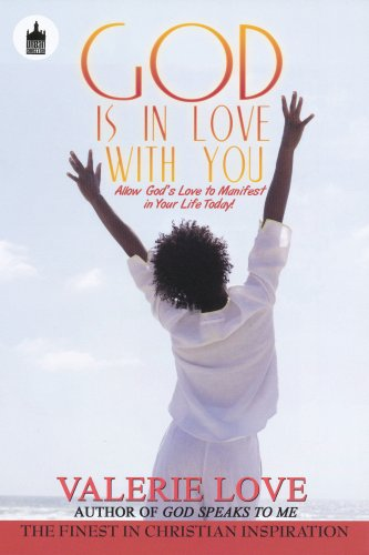 Search : God is in Love With You