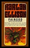 Paingod and Other Delusions, Harlan Ellison, 0515036463
