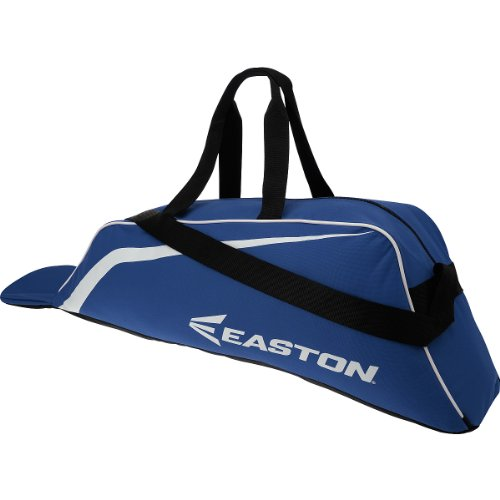 Easton Typhoon Baseball Bat (EASTON Typhoon Tote Bat Bag, Royal A163209)