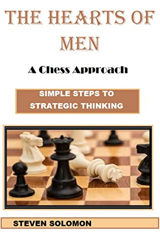 Pdf Humor The Hearts of Men: A Chess Analysis