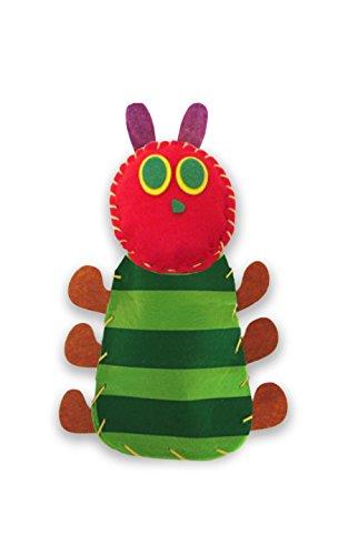World Eric Carle Stuff Caterpillar